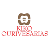 Kiko Ourivesarias