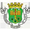 Associação de Atletismo do Porto